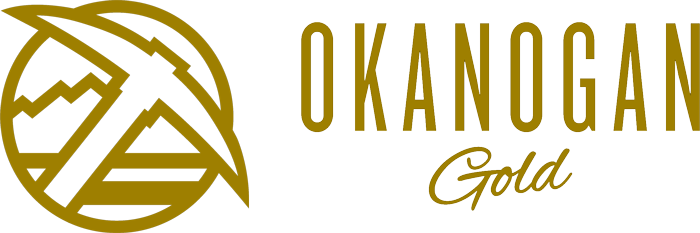 OG-Logo---Black-and-Gold-trimmed